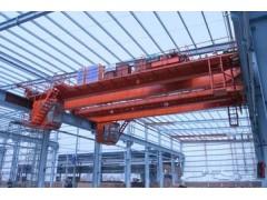 哈尔滨桥式起重机热线-13703625875 靳经理