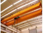 成都桥式起重机安装维修保养 郝经理18980367666