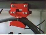 沈阳电缆滑车