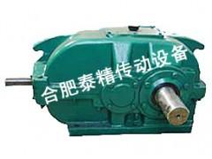 DBY160-81圆锥齿轮减速机现货