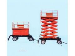 扬州地区起重机配件升降平台销售13270559233