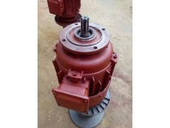 扬州起重电机现货供应销售-13852198644 石经理
