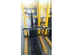 扬州现货销售搬运小车起重设备-13852198644 石经理