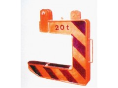 扬州C型起重吊具起重设备-13852198644 石经理