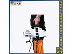 DUKE微型起重葫芦 DU-825 DU-902电动吊车