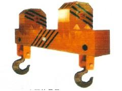 吊具承德销售热线:徐经理13931408048