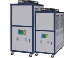 工業冷水機,水冷式冷水機,風冷式冷水機,螺桿冷水機,l冷風機