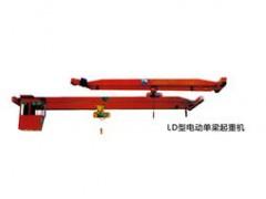 上海起重機安裝維修 行車維修