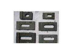 鹤壁兴华工矿大量批发夹板压板13137323777