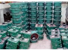 扬州现货供应LD变速起重配件销售-13852198644 石