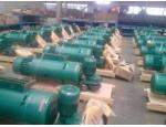MD型电动葫芦专业生产:张经理15237382339