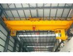 内蒙古桥式起重机销售安装:王经理13781937575