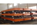生产KPT型电动平车—瑞星电动平车