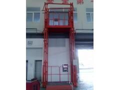 内蒙古升降货梯销售:王经理13781937575