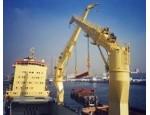 重庆港口起重机克令吊联系人王经理—13271813456