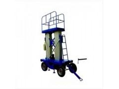 伊犁升降平台起重机设备 13679922050