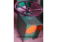 浙江手动夹轨器专业生产-宏昌起重0373-8923682