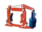 呼和浩特电力液压制动器销售:王经理13781937575