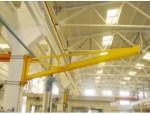 博乐壁式旋臂吊起重机设备15699090567 康经理