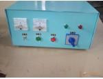 久力電磁吸盤優質控制器-魏經理13523239075