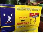 东莞微型电动葫芦销售热线:13713389199