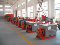 电缆卷筒现货供应:韩经理13703731634