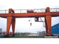 山东滨州起重机销售安装维修热线:13954309927冯经理