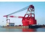 滨州浮式起重机—13954309927冯经理