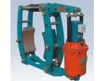 呼和浩特电力液压制动器:王经理13734715585