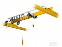 西安欧式单梁起重机供应厂家—王经理:13891818536