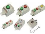 西安控制按钮供应厂家—*经理:13891818536
