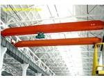 重庆九龙坡起重机有限公司 名称:重庆桥式起重机生产厂家联系人:销售部电话:18568228773