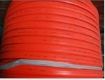 河南省诺威起重机械有限公司 名称:电缆电线诺威起重黄经理15237394111联系人:张经理电话:0373—8100345  0373—8100234