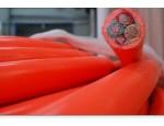 河南省诺威起重机械有限公司 名称:电缆电线诺威现货供应15237394111黄经理联系人:张经理电话:0373—8100345  0373—8100234