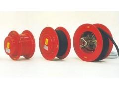 电缆卷筒厂家销售——韩经理13703731634