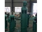 河南省诺威起重机械有限公司 名称:电动葫芦诺威生产批发15237394111黄经理联系人:张经理电话:0373—8100345  0373—8100234