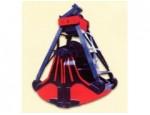 河南省诺威起重机械有限公司 名称:抓斗诺威生产销售黄经理15237394111联系人:张经理电话:0373—8100345  0373—8100234
