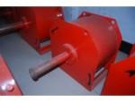 河南省诺威起重机械有限公司 名称:诺威电缆卷筒各种型号专业生产15237394111黄经理联系人:张经理电话:0373—8100345  0373—8100234