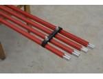 拉萨安全滑触线采购热线张经理18208015678