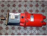 西宁优质液压缸