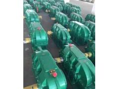 滨州减速机优质生产厂家—13954309927冯经理