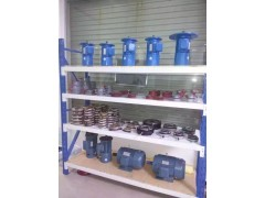 扬州现货销售各种电机及配件起重设备13852198644
