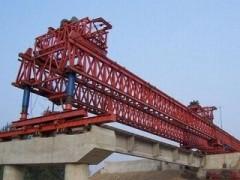玉林架桥机联系人薛经理13907753960