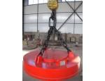 久力優質電磁吸盤-13523239075-魏經理