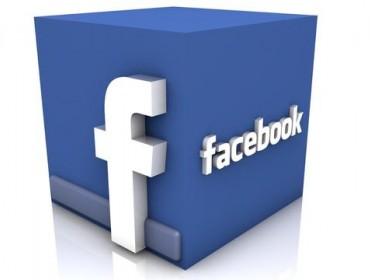 Facebook将斥资5亿美元在美建全风电数据中心
