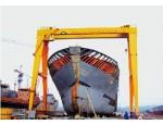 玉林造船用门式起重机联系人薛经理13907753960