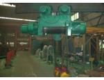 電動葫蘆專業生產批發