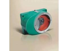 LD变速厂家联系电话:0373-8618588