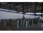 河南省华科起重机械有限公司 名称:现货仓储联系人:13938705899电话:电动葫芦:0373-8789666   行车配件部:/8789333