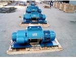 河南省诺威起重机械有限公司 名称:防爆电动葫芦联系人黄经理15237394111联系人:张经理电话:0373—8100345  0373—8100234